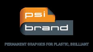 PSI Brand strap